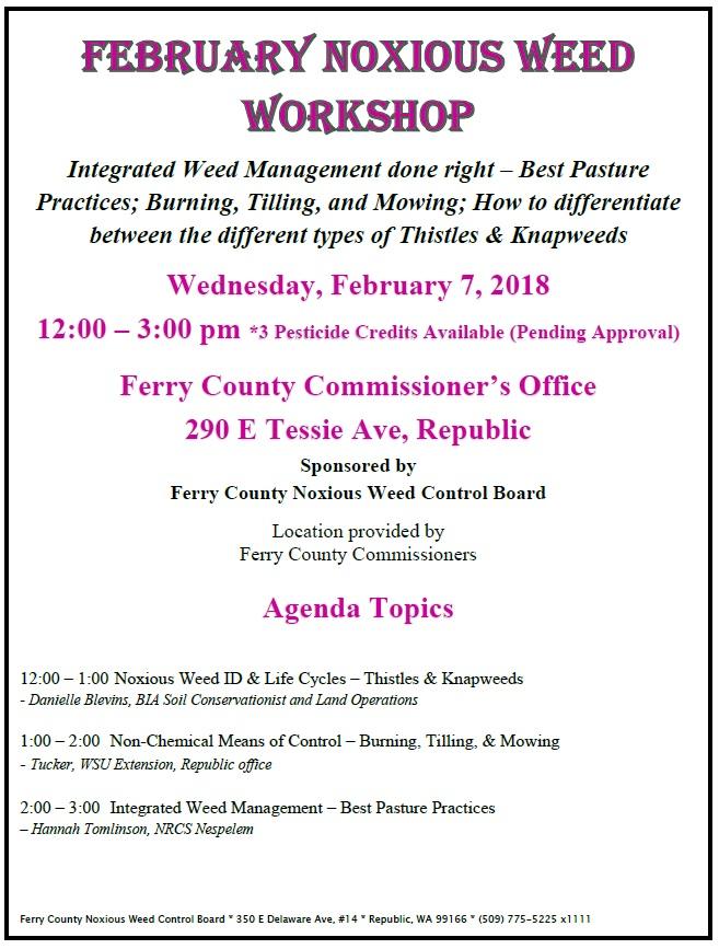 Ferry County Workshop.jpg