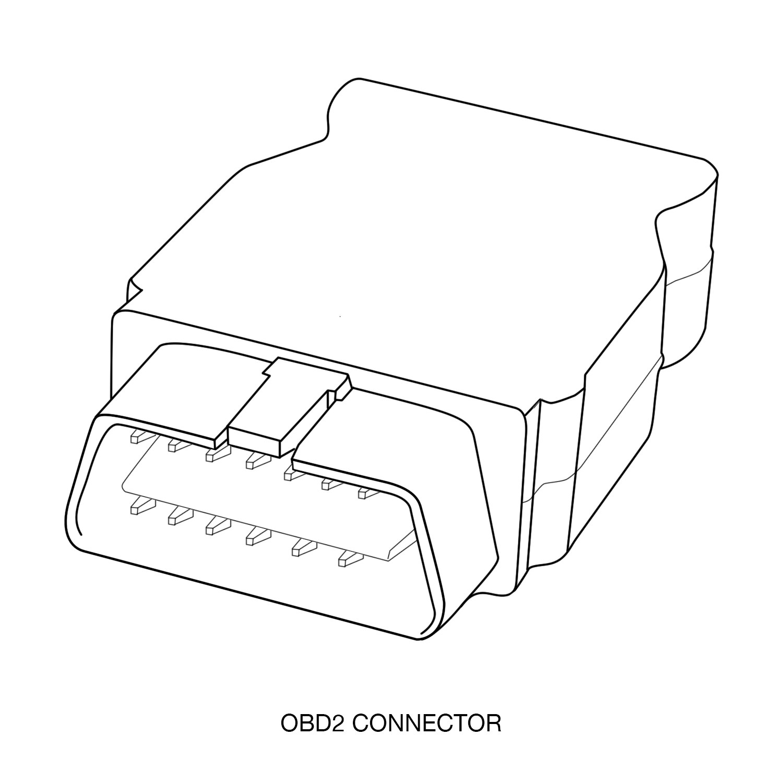 OBD2.jpg
