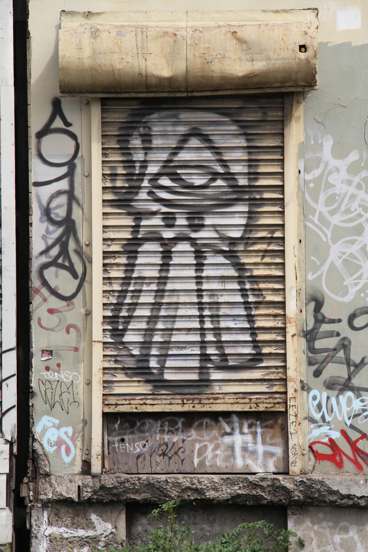 Grafitti_Comm.jpg