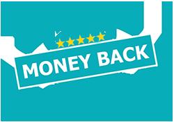 money-back-guaran.png
