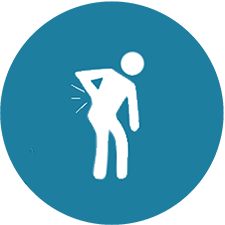 LOW BACK PAIN ICON5.png
