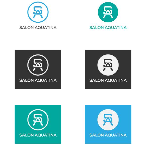 Salon-Aquatina.jpg