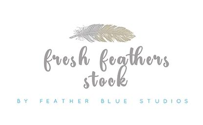 FB GROUP Header_FreshFeathers.jpg