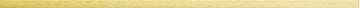 Gold_Line_Sm.jpg