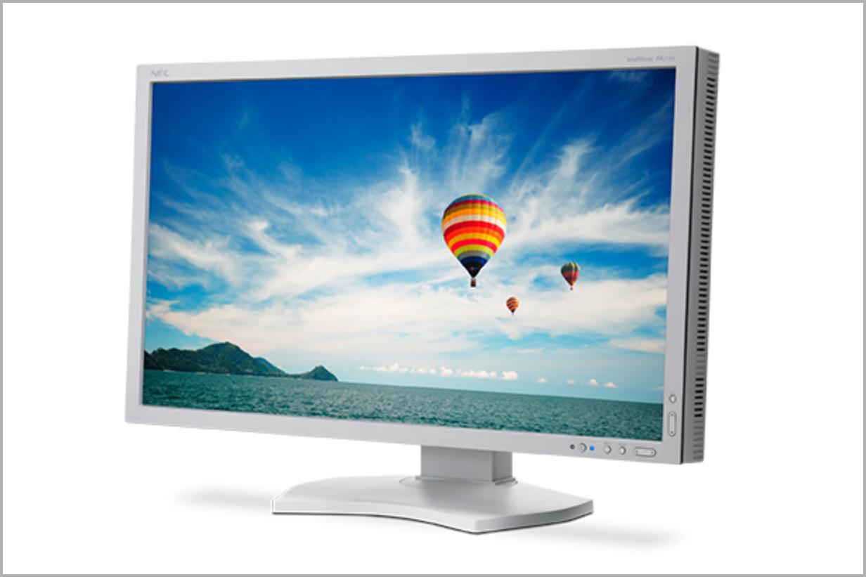 monitor.jpg
