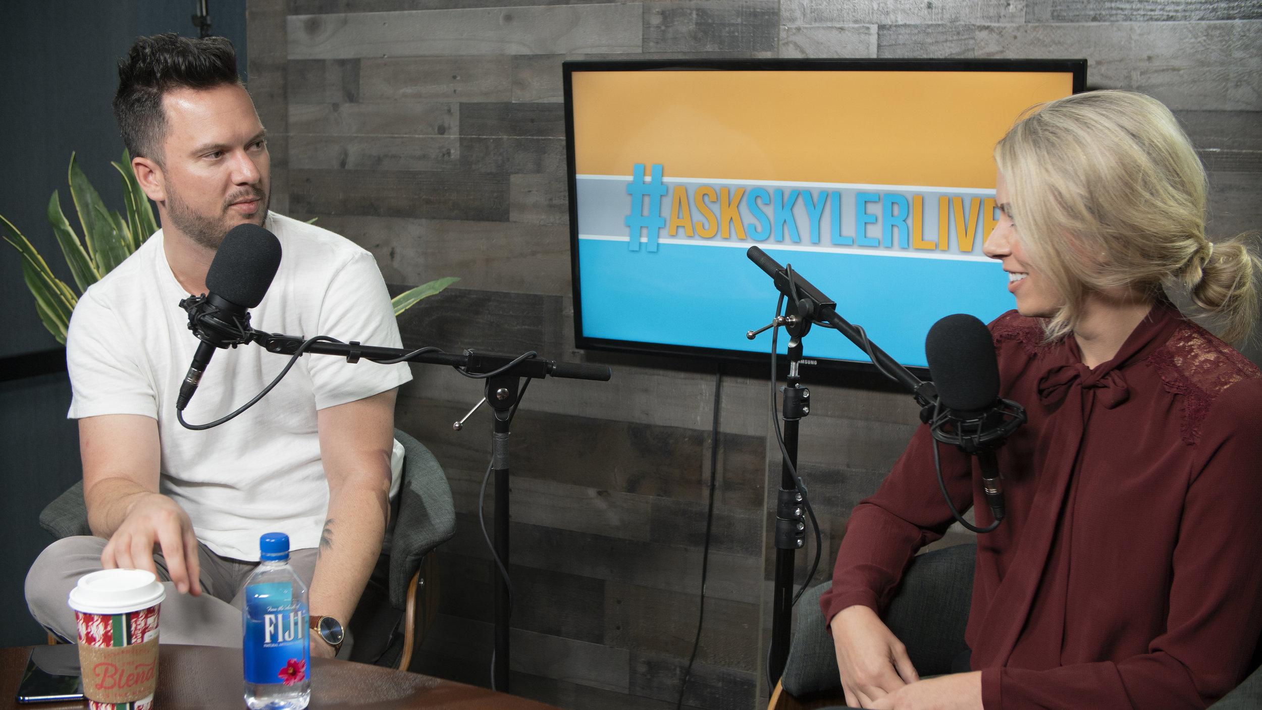 #AskSkylerLive TV Example.jpg