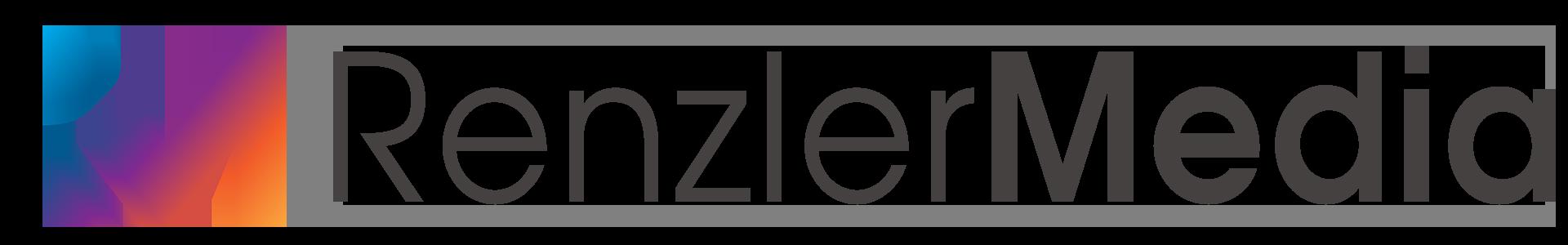 RenzlerMedia Horizontal Transparent.png