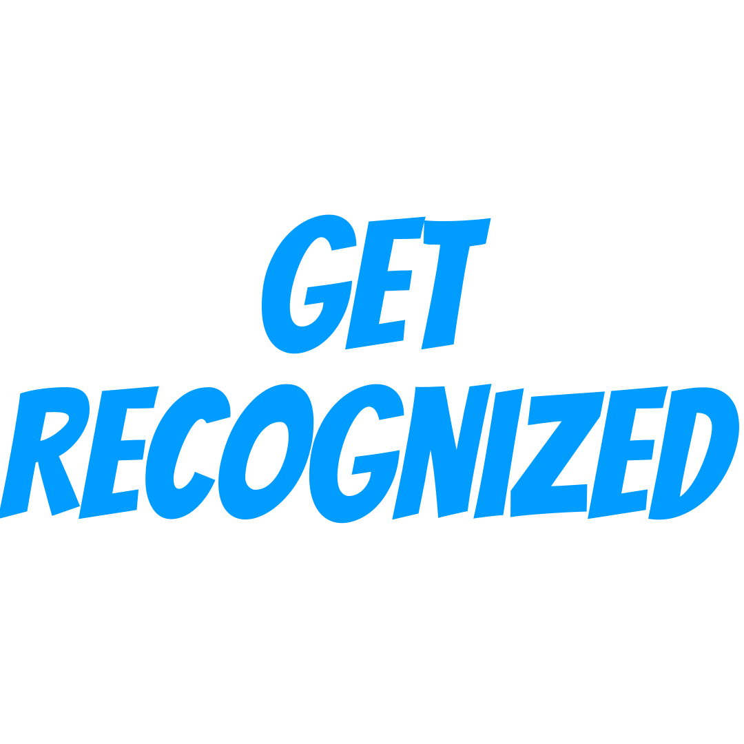 get recognized blue.png