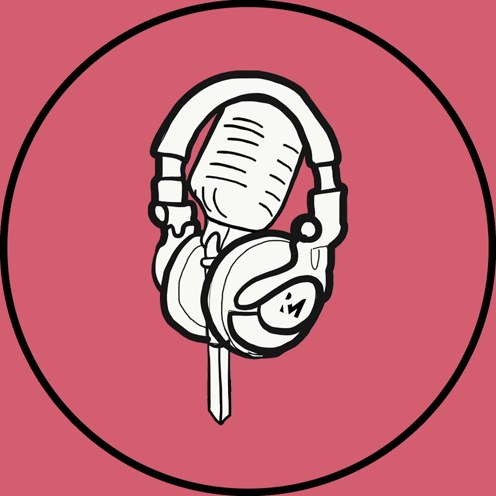 Podcast Studio | Phoenix, Az