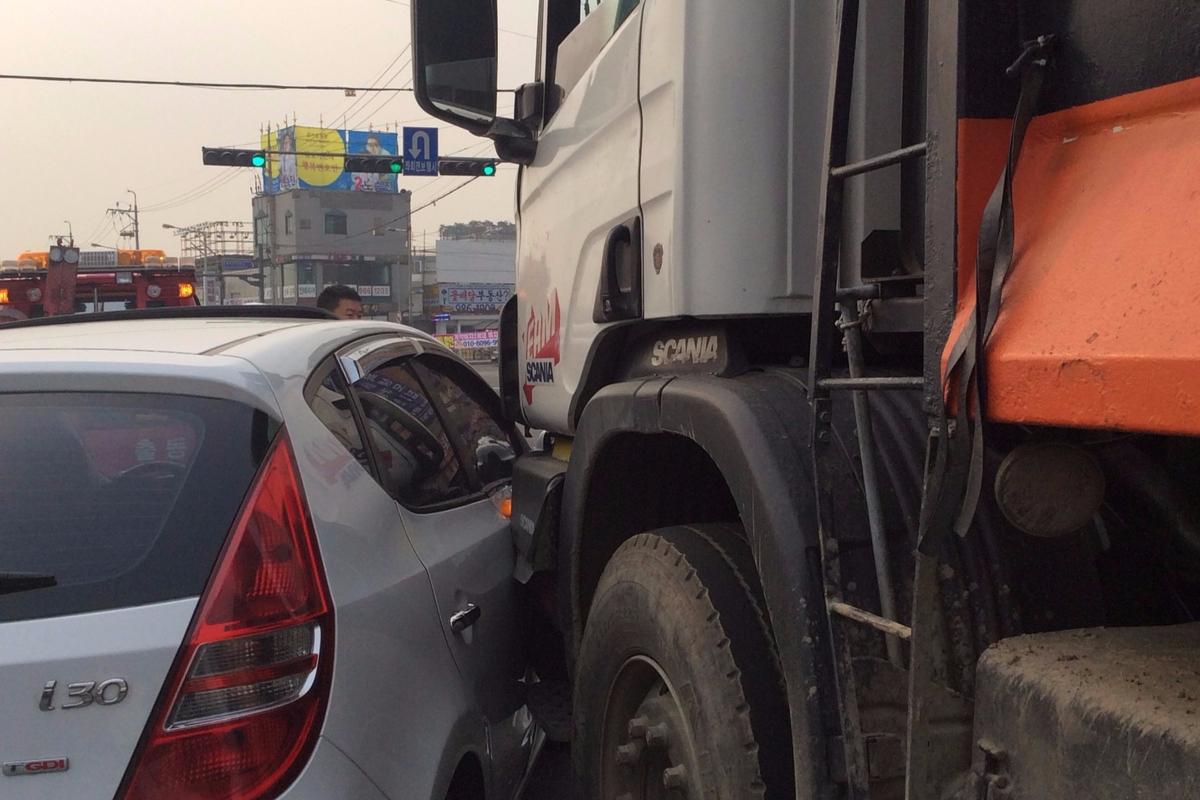 truck and car crash.jpg