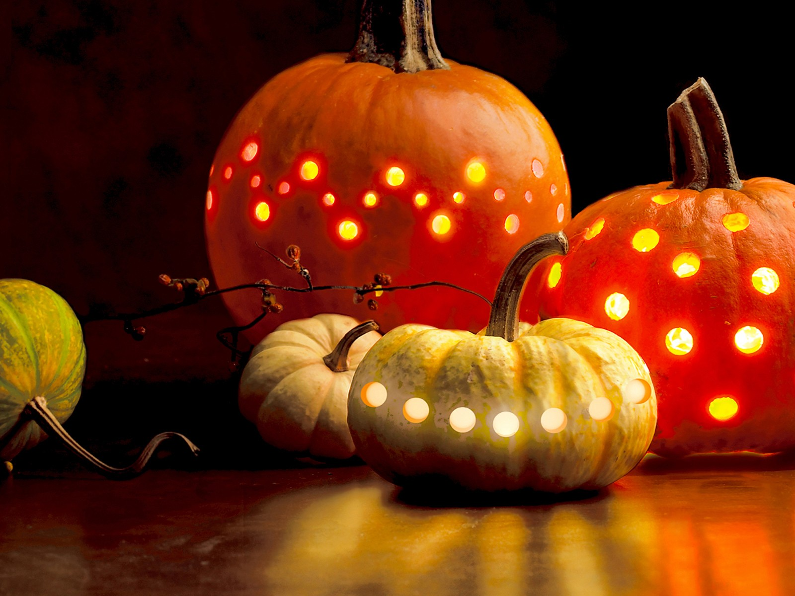 October Giveaway.jpg