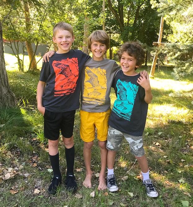 ospreytshirts.threeboys.emeryart.2019.jpg