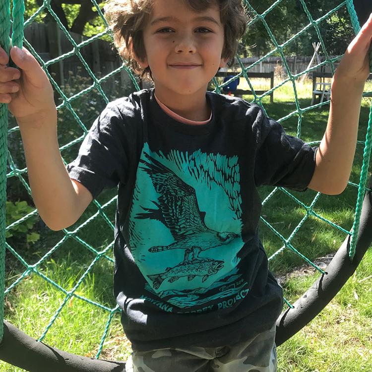 ospreytshirts.boy.emeryart.2019.jpg