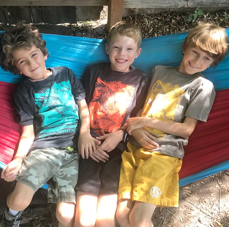 ospreytshirts.boysinhammock.emeryart.2019.jpg