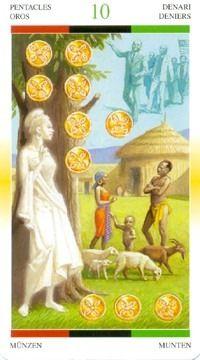 3fcd118c50843b092f66f5890a887484--african-americans-tarot.jpg