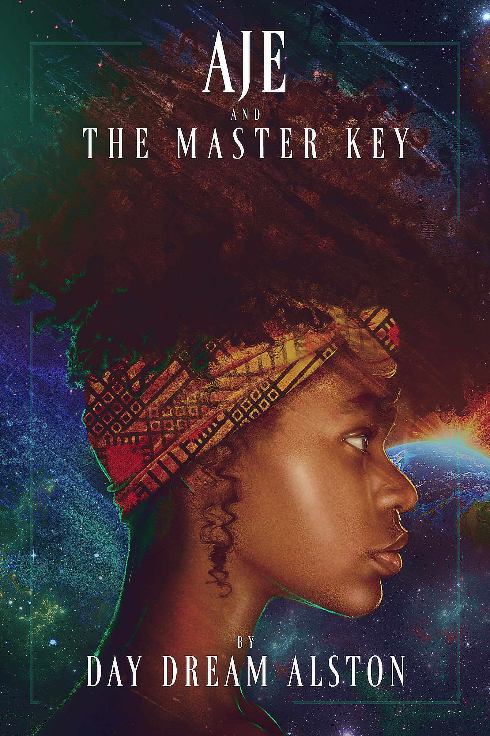Aje & The Master Key ebook cover (1).jpg