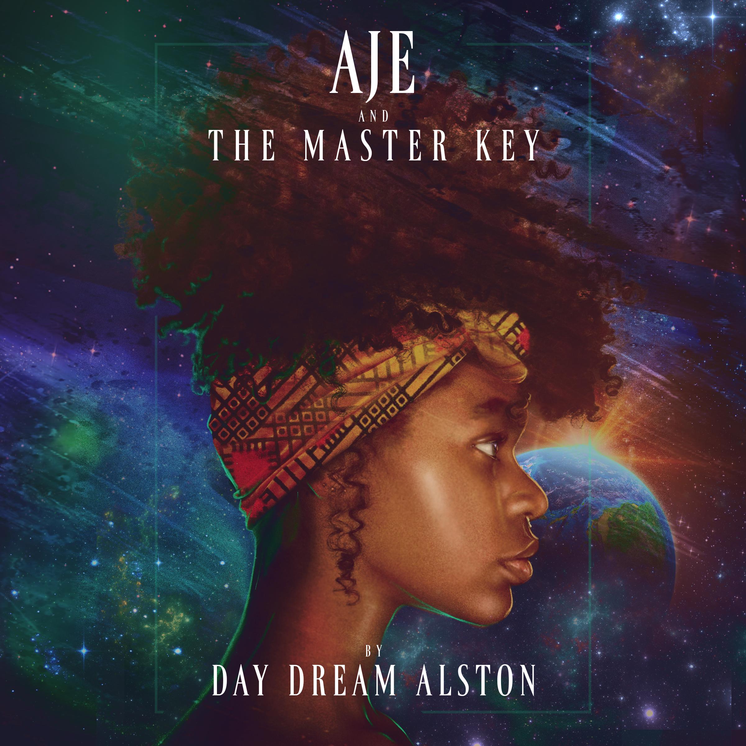 Aje & The Master Key squared (1).jpg