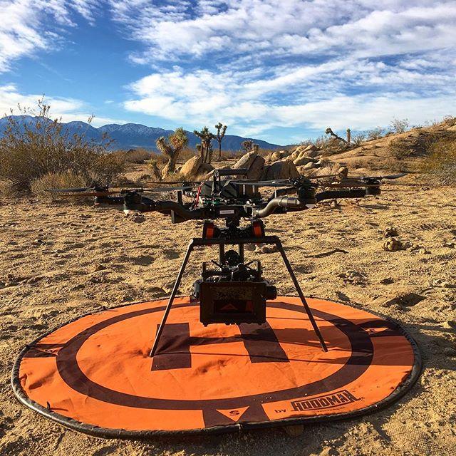 Tis' | The Season.🚁🎥🎄 @fullsensepro @drone.pilot @airwolf.la @dronegear @freeflysystems @hoodmanusa  #desert #drone #freefly #drone #aerial #4k #lifestyle #adventure #travel #blog #night #perspective #landscape #photography #photographer #cinema #horizon #colors #colorful #blogger #dslr #sunrise #holiday #sky #skyline #clouds #r3d #sunset #joshuatree @reddigitalcinema @redcamerausers @ignitedigiaustralia #LAlife #losangeles @tonydimaria