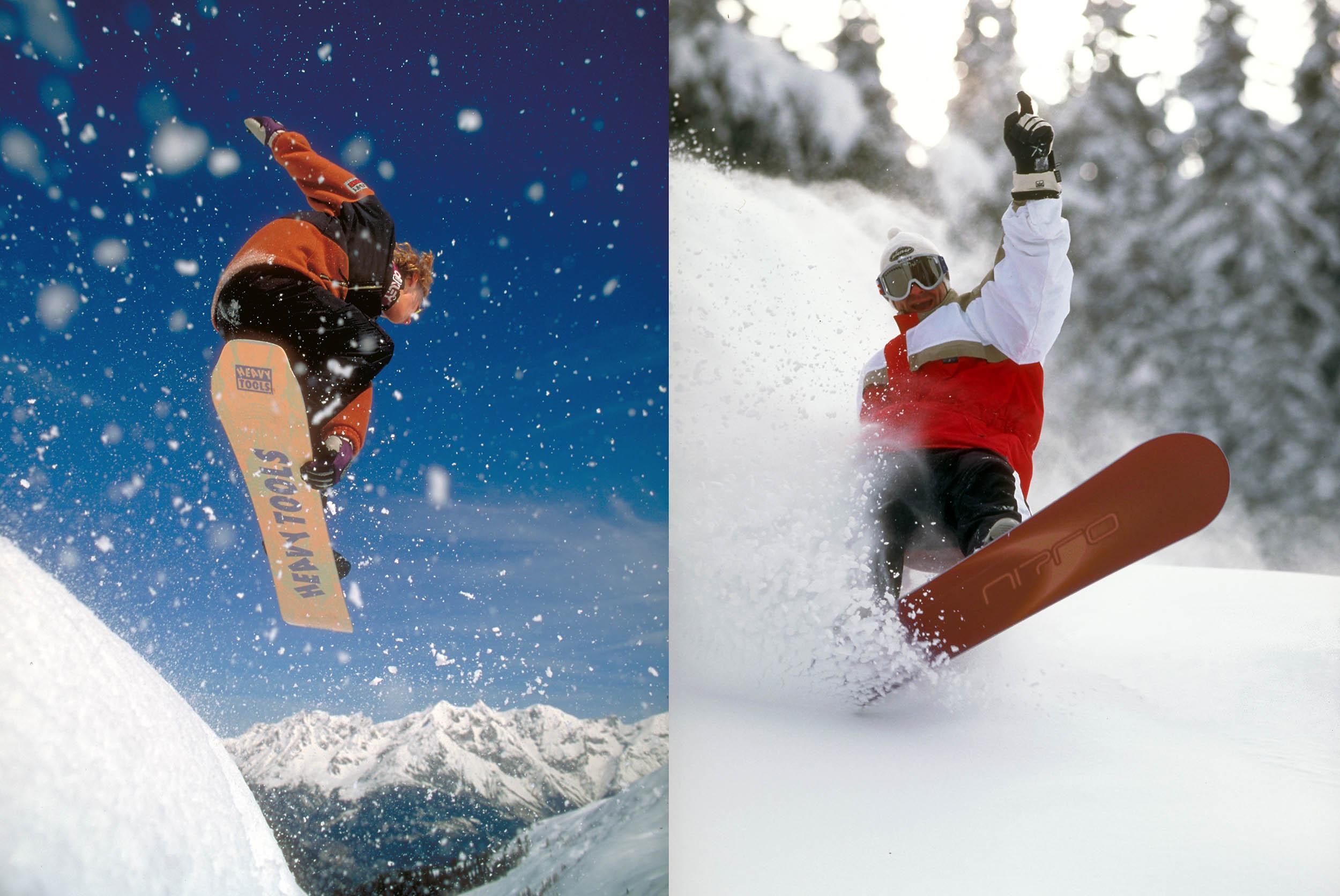 Snow_001 Heavy Tools Snowboard bb_plus_Gerry_COMBI_shp2500px_JPGQU7_454KB.jpg