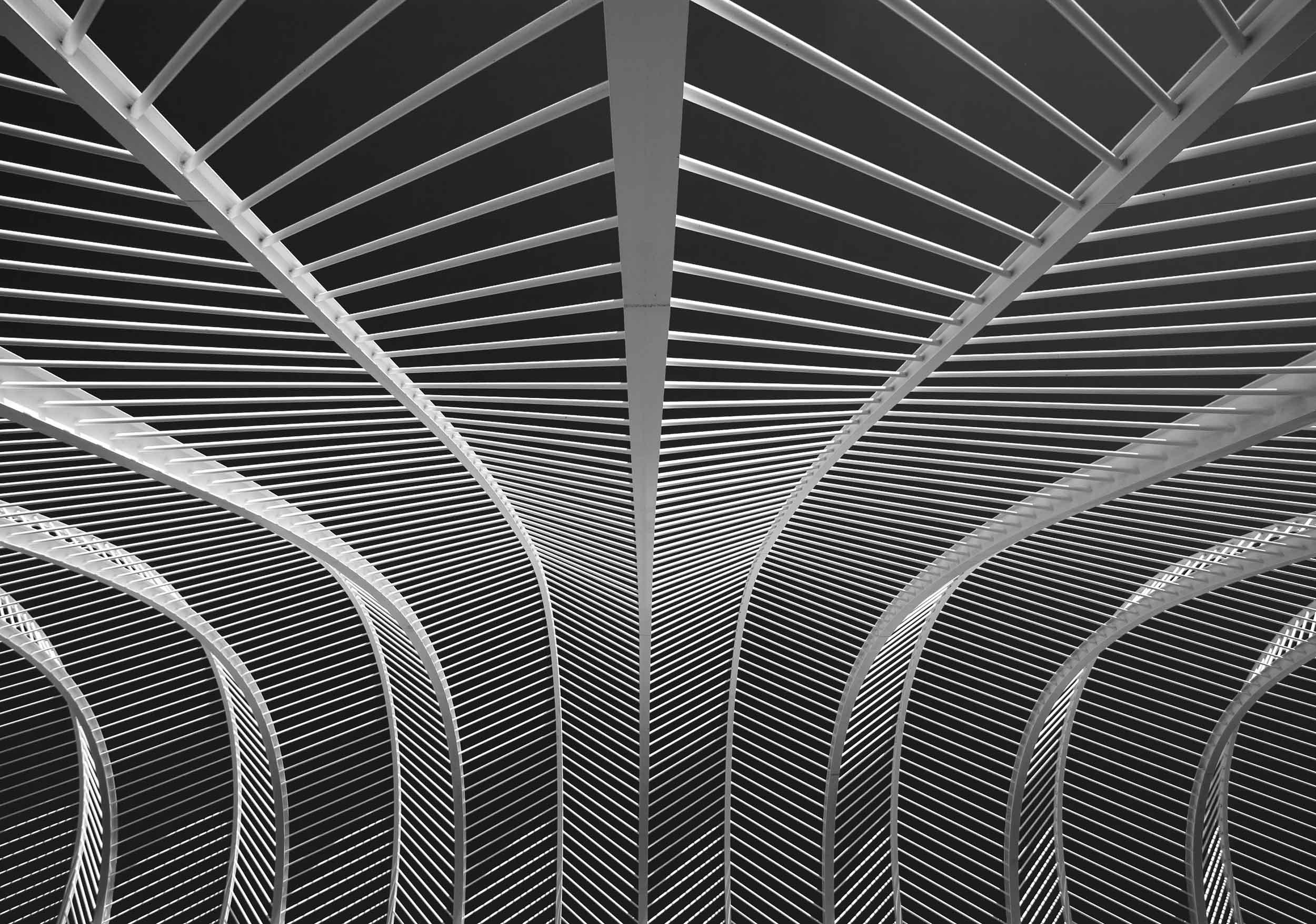 Calatrava_Stangenboegen_JPG-vom_PS-2500px-Screenshot_Bildschirmfoto 2017-06-15 um 20.46.51JPGQU2_595KB.jpg
