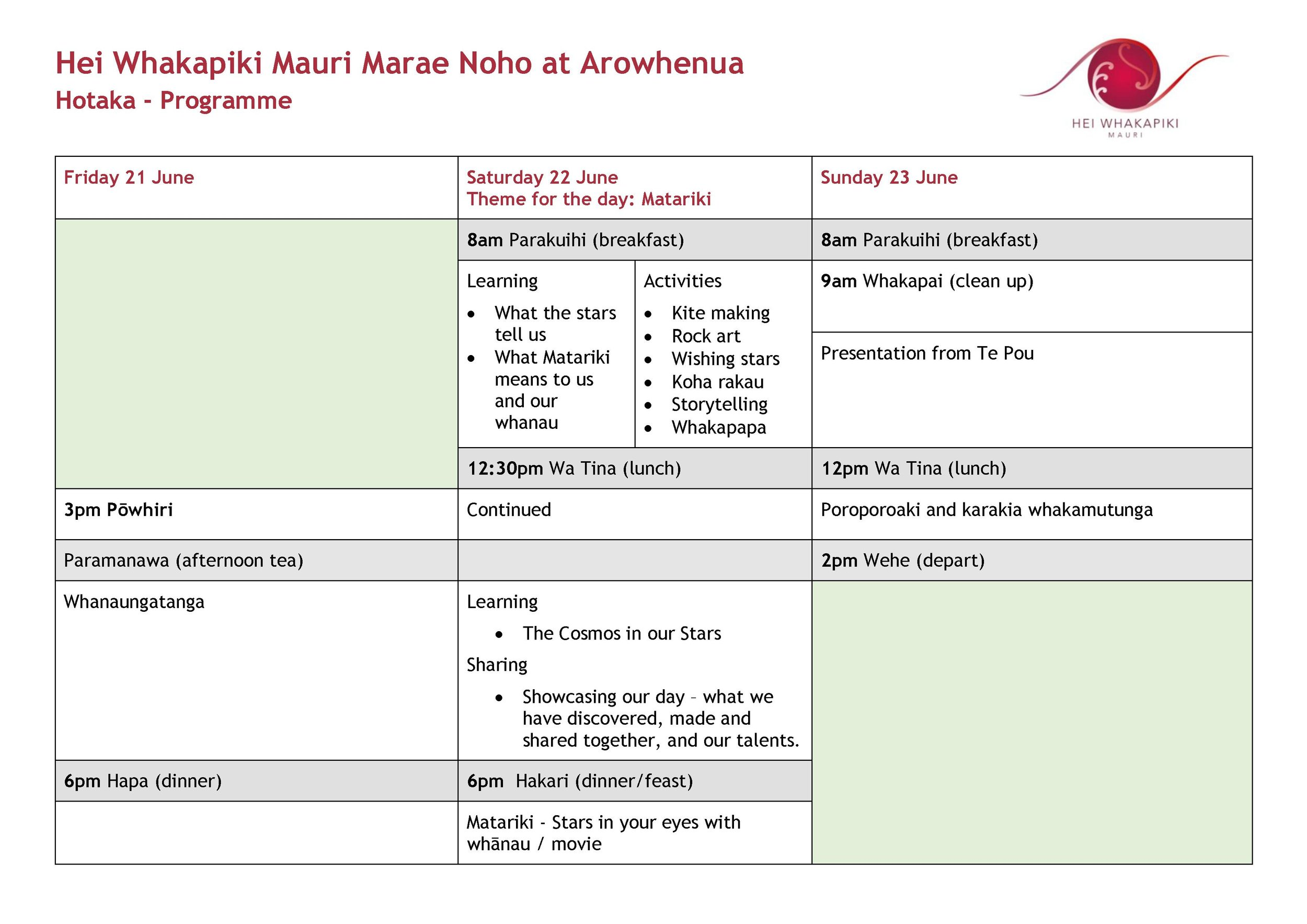Marae Noho Programme 21-23 June 2019.jpg