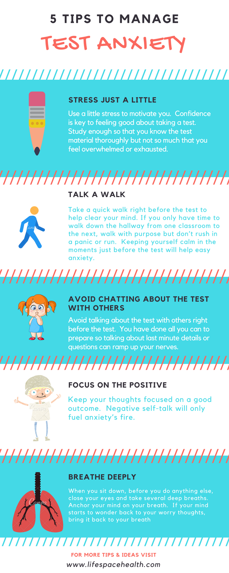 5 Tips to Manage Test Anxiety.png