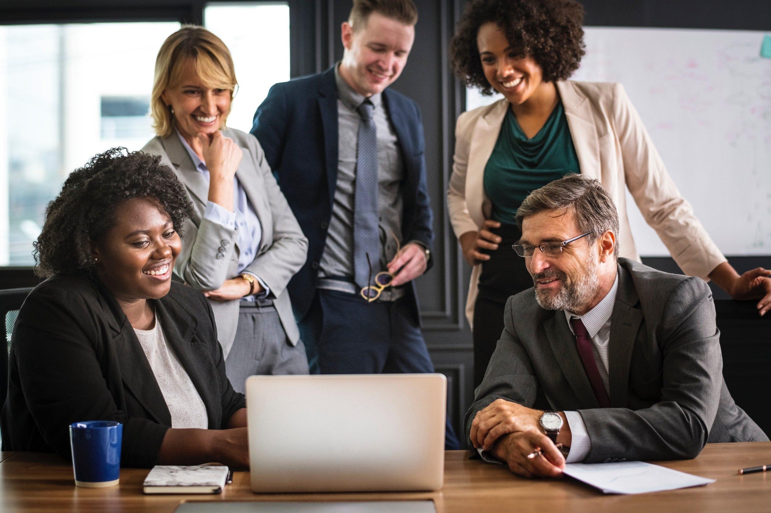 happy business people.jpg