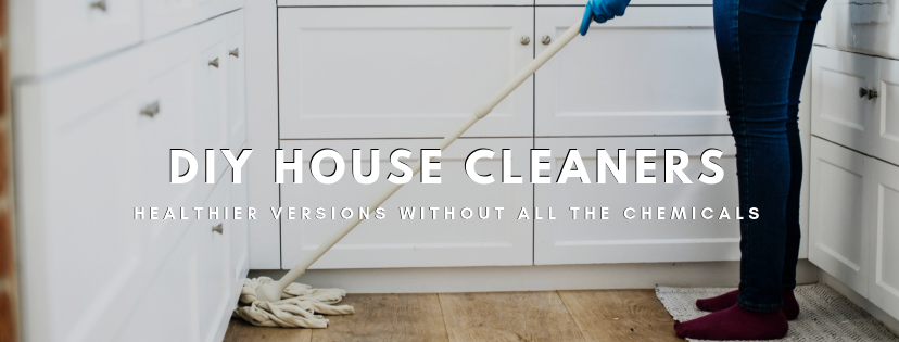 DIY House Cleaners.png