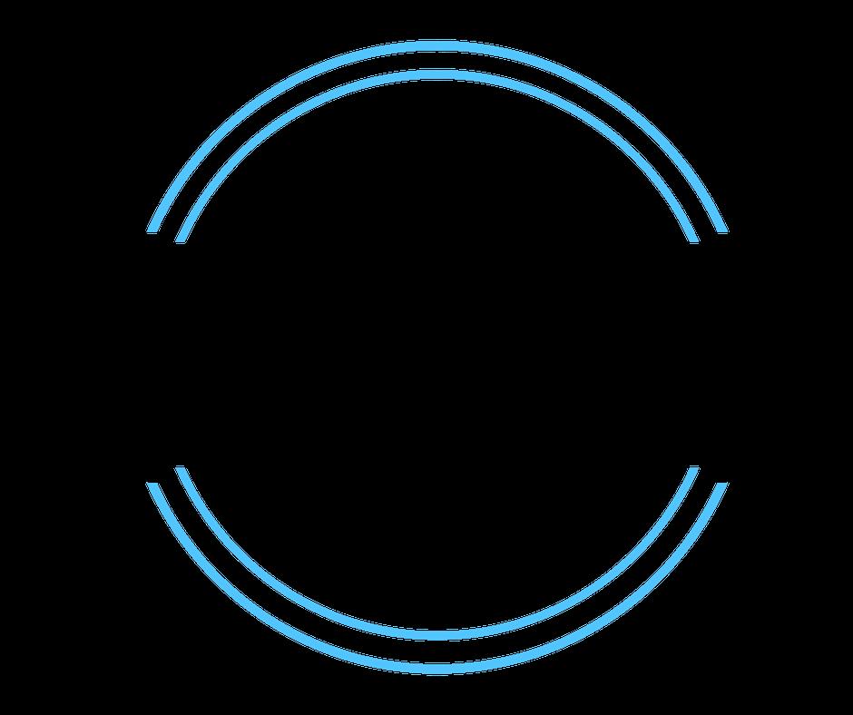 circle_teachers.png