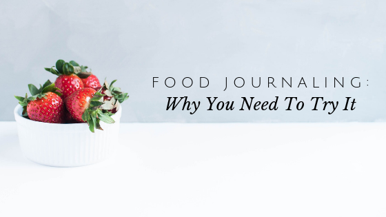 Food Journaling Header.png