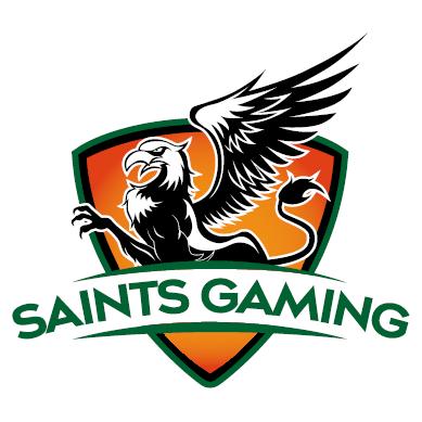 Saints-Gaming-Square-Logo-White.png