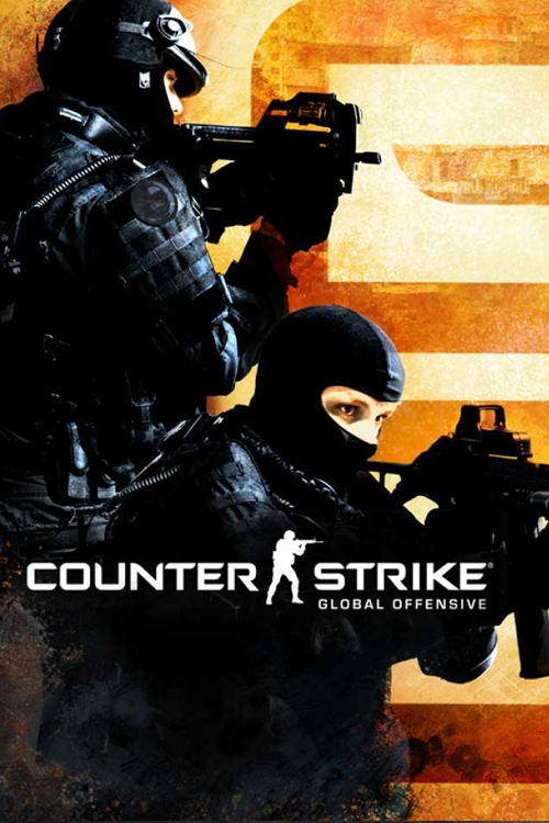 CSGO 2v2 Random Queue Aim Maps ($300 Prize Pool) -