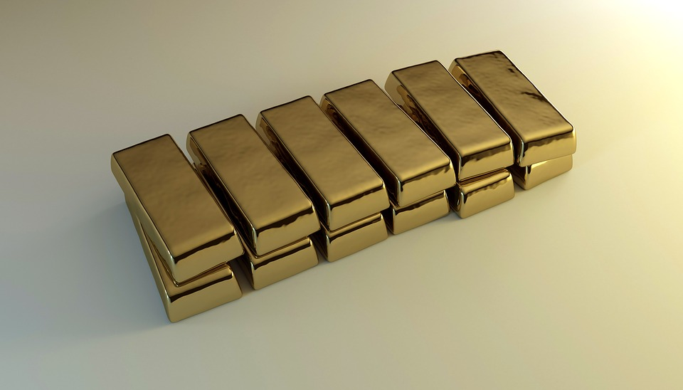 gold-2800315_960_720.jpg