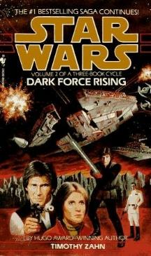 DarkForce_Rising.jpg