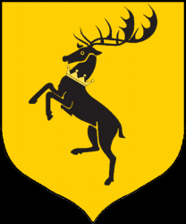 House-Baratheon-Main-Shield.png