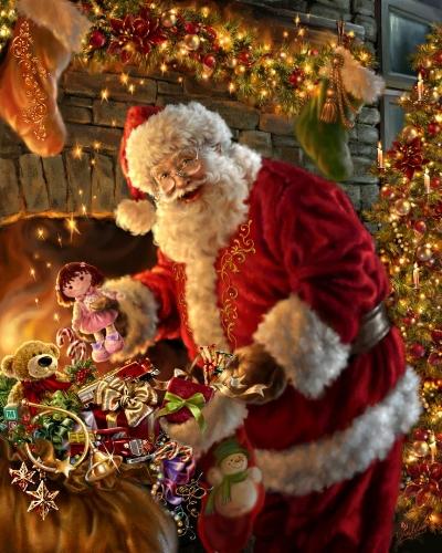 e974155fa1791ea4a9b87b16b1a746d7--father-christmas-christmas-art.jpg