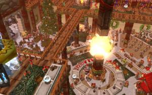 Terrain_Contest_-_Santa_Claus'_Factory_-_Final_Entry.png