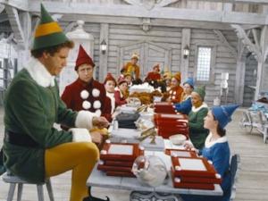 buddy-elf-movie1.jpg