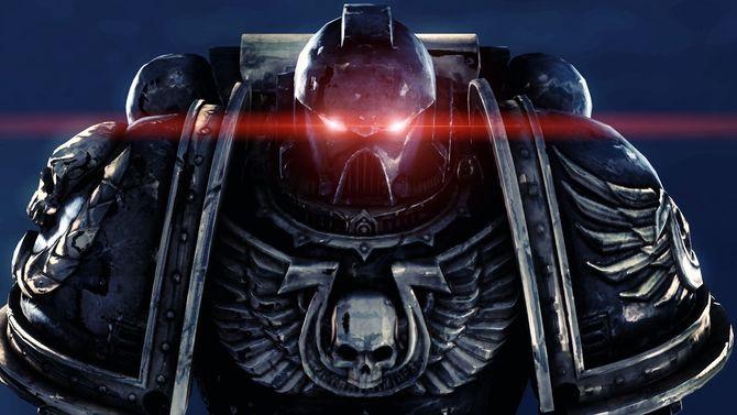Ultramarines_space_marines_wallpaper.jpg