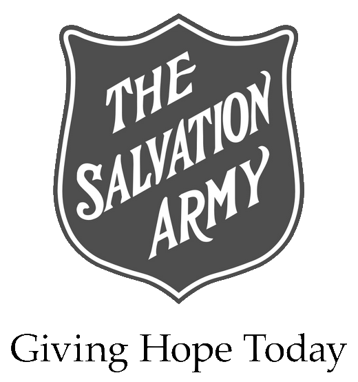 salvation army logo black png.png