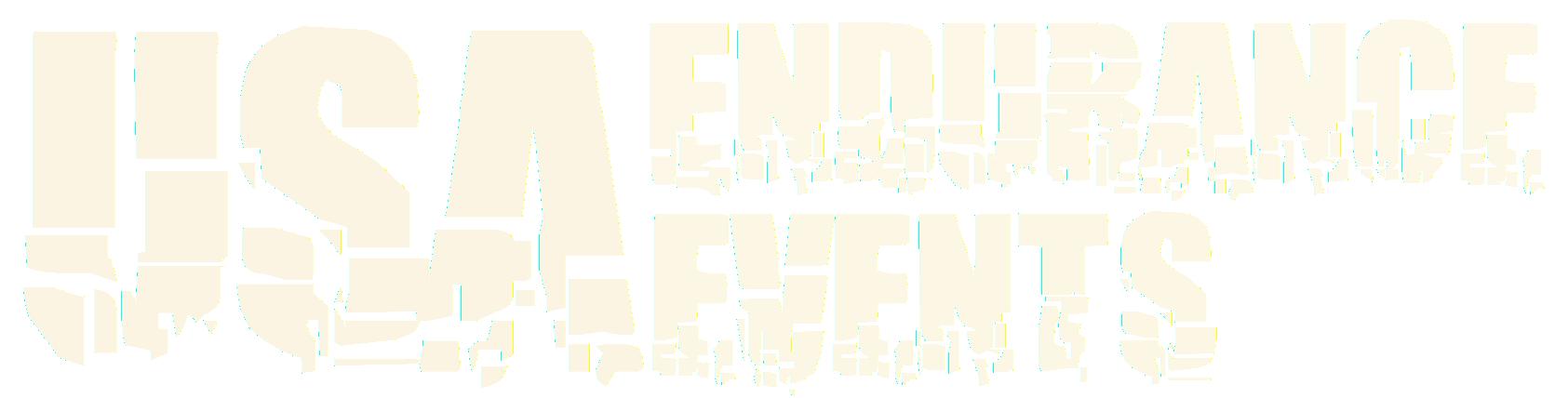 usa endurance events logo png 1.png
