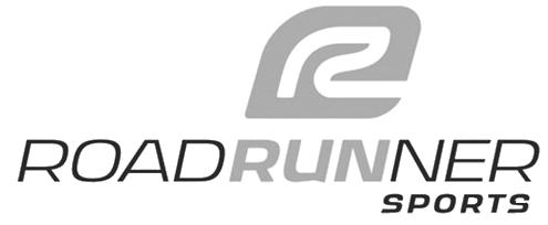 roadrunner logo black.png