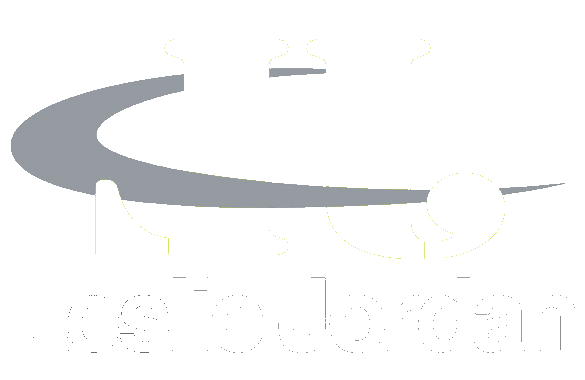 leslie jordan black.png