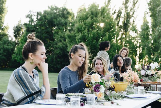 EVMLuminaries_Dinner_0147 copy.jpg