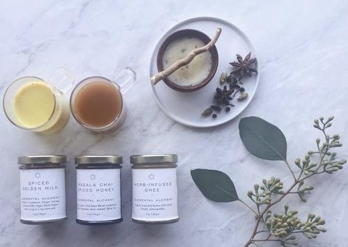 alchemy tea.jpg