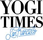 yogitimes.jpg