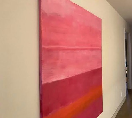 Paintings Over Staircase 1.jpg