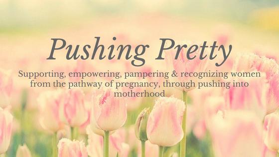 Pushing Pretty.png