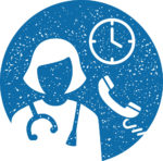 On-call-24-hours-1-150x148.jpg