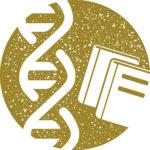 evidence-based-care-150x150.jpg